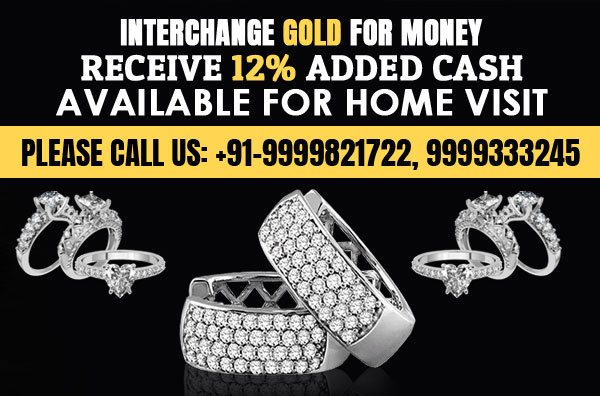 How-to-Sell-Gold-in-India